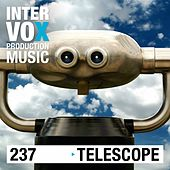 Telescope by Various Artists