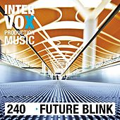 Future Blink by Various Artists