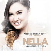 Konco Mesra 2017 by Nella Kharisma