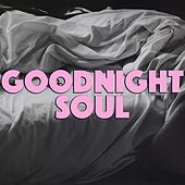 Goodnight Soul de Various Artists