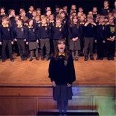 Open the Eyes of My Heart (feat. Killard House School Choir) by Kaylee Rogers