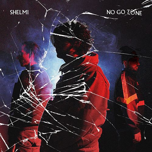 No Go Zone by Shelmi