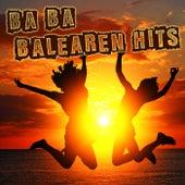 Ba Ba Balearen Hits by Various Artists