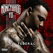 Federal 3X von Moneybagg Yo