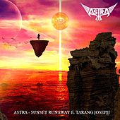 Sunset Runaway by Astra
