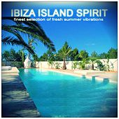 Ibiza Island Spirit by Various Artists