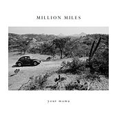 Your Mama by A Million Miles