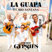 La Guapa by Gipsy Kings