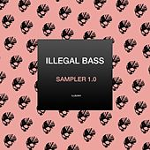 Sampler 1.0 by Various Artists