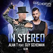 In Stereo by Alan T.