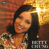 Betty Chung by Betty Chung