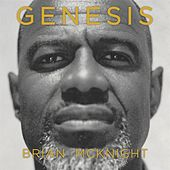 Genesis by Brian McKnight