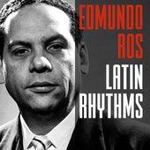 Latin Rhythms by Edmundo Ros