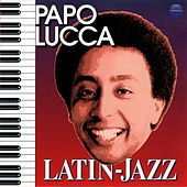 Latin Jazz by Papo Lucca