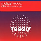 Solex (Close to the Edge) de Michael Woods