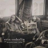 Whiskeytown Crier de Erin Enderlin