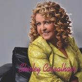 As Canções de Shirley Carvalhaes by Shirley Carvalhaes