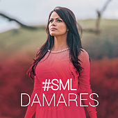 Damares (Sony Music Live) by Damares