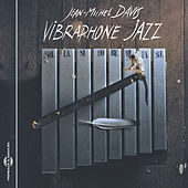 Vibraphone Jazz by Jean-Michel Davis