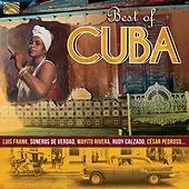 Best of Cuba de Various Artists