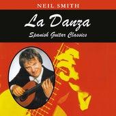La danza by Neil Smith