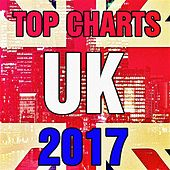Top Charts UK 2017 von Various Artists