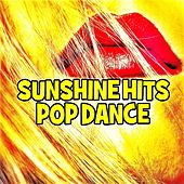 Sunshine Hits (Pop Dance) von Various Artists