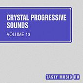 Crystal Progressive Sounds, vol. 13 by Various Artists