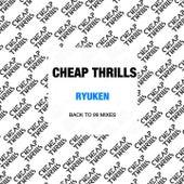 Back to 99 Mixes by Ryuken