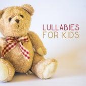Lullabies for Kids – Soft Music for Sleep, Relaxation Bedtime, Cradle Songs 2017, Sweet Dreams, Deep Sleep, Quiet Baby by Baby Sleep Sleep