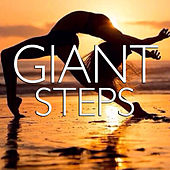 Giant Steps by Various Artists