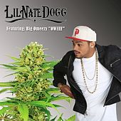 Oweee by Lil Nate Dogg