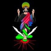 Final Salvation di Bunnydeth♥