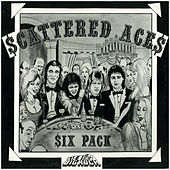Six Pack by The Scattered Aces