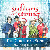 The Christmas Song by Sultans of String