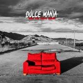 Solo por Verte Bailar by Dulce Manía