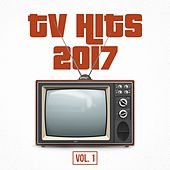 TV Hits 2017, Vol. 1 by Various Artists