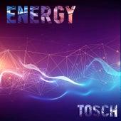 Energy de Tosch