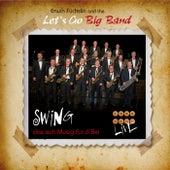 Swing - Das isch Musig für d'Bei (Live) by Various Artists