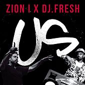 Us by DJ.Fresh
