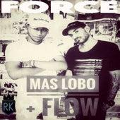 Force von Lobo King Dowa