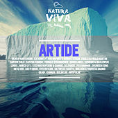 Artide by Various Artists