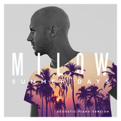Summer Days (Acoustic Piano Version) di Milow