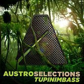 Austro Selections: Tupinimbass (Original Mix) de Various Artists