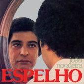 Espelho de João Nogueira