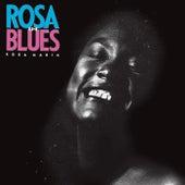 Rosa In Blues von Rosa Maria