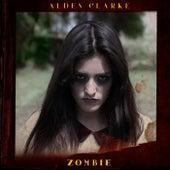 Zombie de Alden Clarke
