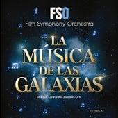 La Música de las Galaxias by Film Symphony Orchestra