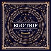 Welcome to the Trip de Ego: Trip