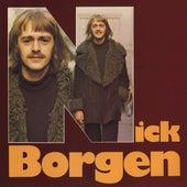 Nick Borgen von Nick Borgen